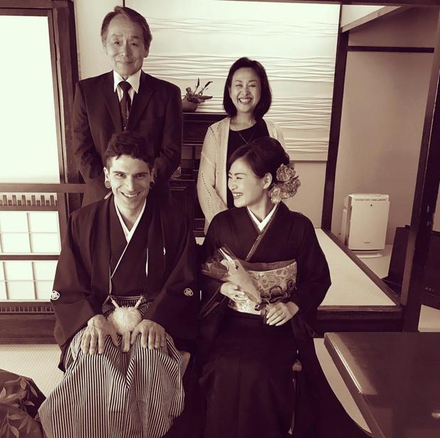 12 sự thật về Nhật Bản sẽ giúp bạn hiểu đất nước Mặt trời mọc là nơi... khó sống đến mức nào - Ảnh 9.