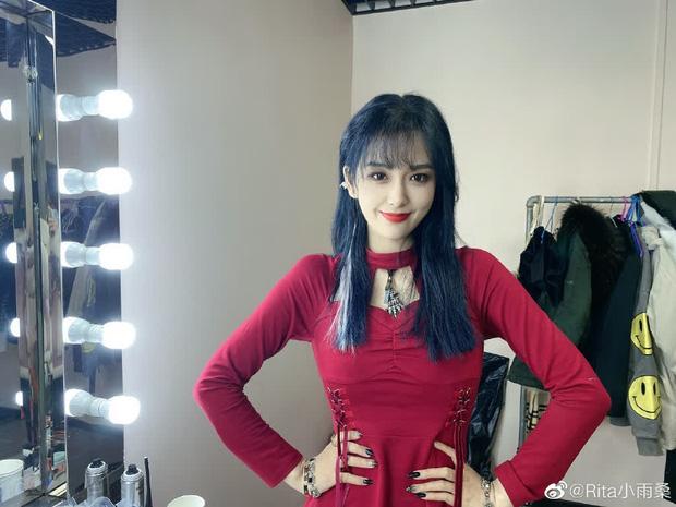 Nữ caster xinh đẹp nhất LPL lộ ảnh chưa qua chỉnh sửa, netizen quay xe chê bai thậm tệ - Ảnh 2.