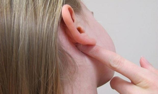 4 triệu chứng điển hình thường xuất hiện trong giai đoạn đầu của bệnh ung thư miệng, xem thử bạn có thuộc nhóm nào không - Ảnh 3.