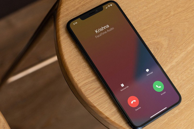 Tính năng này trên iPhone sẽ khiến bạn khác biệt hơn - Ảnh 1.