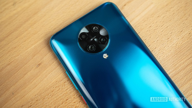 Những điều các hãng smartphone nên từ bỏ trong năm 2021 - Ảnh 3.
