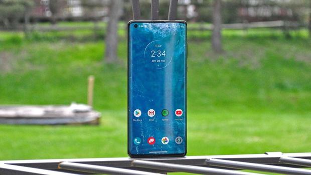 Những điều các hãng smartphone nên từ bỏ trong năm 2021 - Ảnh 5.