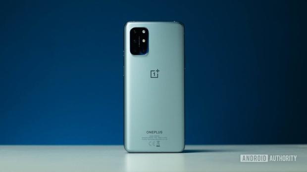 Những điều các hãng smartphone nên từ bỏ trong năm 2021 - Ảnh 6.