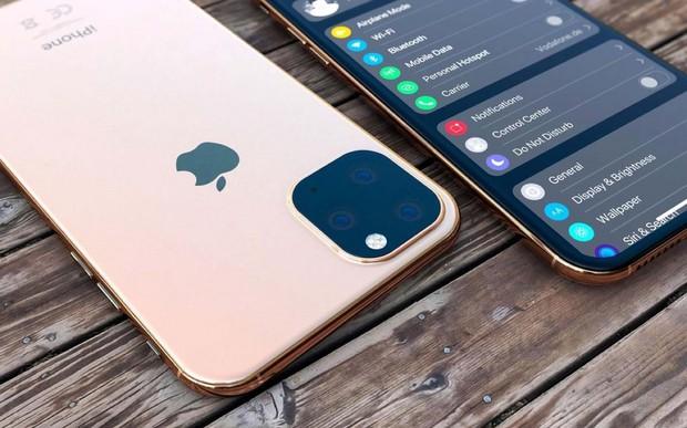 Đây sẽ là 5 smartphone đáng mong chờ nhất năm 2021? - Ảnh 1.