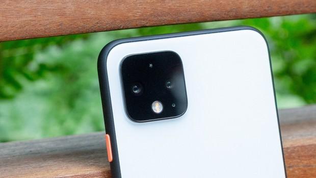 Đây sẽ là 5 smartphone đáng mong chờ nhất năm 2021? - Ảnh 4.