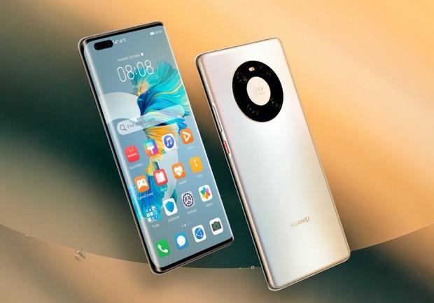 Đây sẽ là 5 smartphone đáng mong chờ nhất năm 2021? - Ảnh 5.
