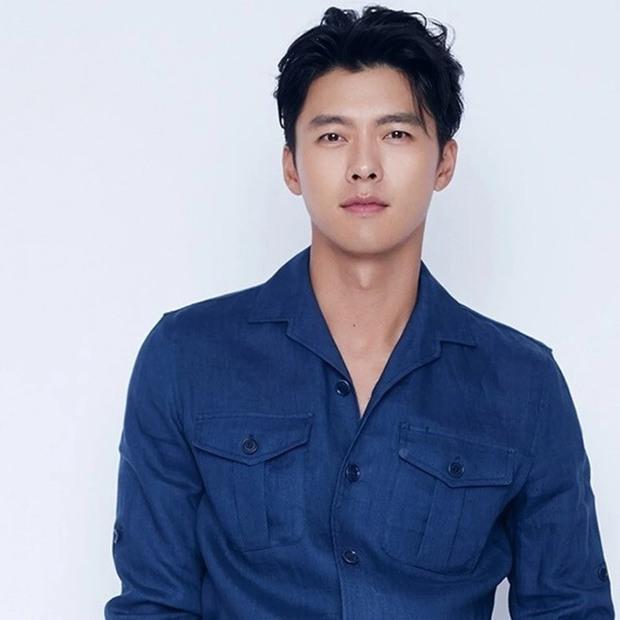 Báo Trung tiết lộ Hyun Bin thực sự cưới được phú bà giàu bởi tài sản khổng lồ của Son Ye Jin gấp 6 lần bạn trai - Ảnh 3.