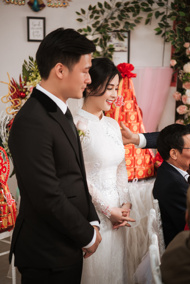 Nhìn lại làng streamer Việt năm 2020: Rình rang đám cưới khủng của Xemesis, Chim Sẻ Đi Nắng cũng bị trói chân, riêng Thảo Nari khiến nhiều fan nam tiếc nuối - Ảnh 15.
