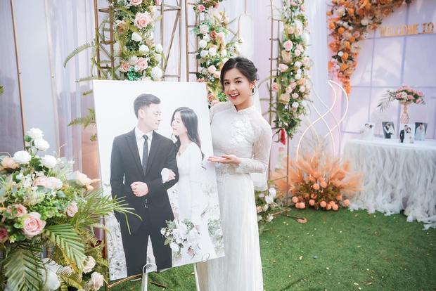 Nhìn lại làng streamer Việt năm 2020: Rình rang đám cưới khủng của Xemesis, Chim Sẻ Đi Nắng cũng bị trói chân, riêng Thảo Nari khiến nhiều fan nam tiếc nuối - Ảnh 17.