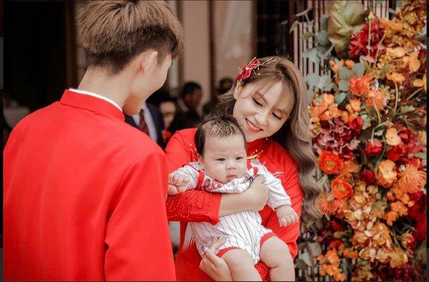 Nhìn lại làng streamer Việt năm 2020: Rình rang đám cưới khủng của Xemesis, Chim Sẻ Đi Nắng cũng bị trói chân, riêng Thảo Nari khiến nhiều fan nam tiếc nuối - Ảnh 12.