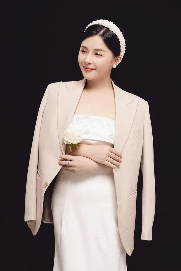 Nhìn lại làng streamer Việt năm 2020: Rình rang đám cưới khủng của Xemesis, Chim Sẻ Đi Nắng cũng bị trói chân, riêng Thảo Nari khiến nhiều fan nam tiếc nuối - Ảnh 14.