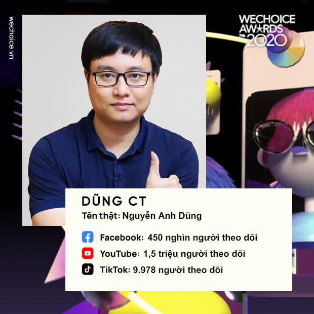 Những hot streamer Việt kiếm được bao nhiêu tiền từ YouTube, con số có thể sẽ khiến bạn ngỡ ngàng - Ảnh 3.