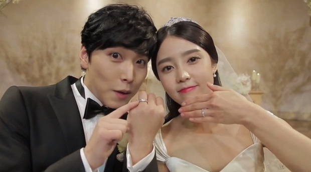 Sungmin (SuJu) vừa xác nhận cùng vợ tham gia show thực tế mới, E.L.F đã gay gắt: Mau rời khỏi nhóm! - Ảnh 3.