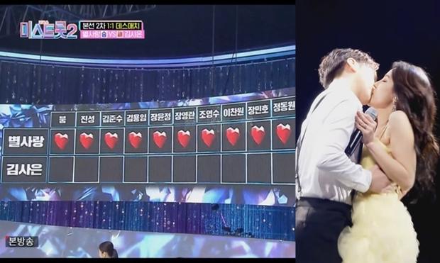 Sungmin (SuJu) vừa xác nhận cùng vợ tham gia show thực tế mới, E.L.F đã gay gắt: Mau rời khỏi nhóm! - Ảnh 1.