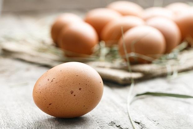 4 loại thực phẩm chứa đầy vi khuẩn trong căn bếp, dù có rửa sạch hay đun sôi thì cũng đừng cố ăn - Ảnh 4.
