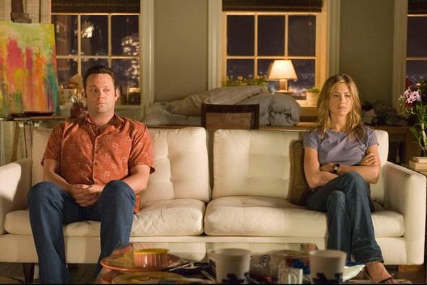Những điều có vẻ rất nhỏ nhặt các cặp đôi vẫn lặp đi lặp lại hằng ngày mà không hề biết đang tự phá hoại mối quan hệ của chính mình - Ảnh 7.