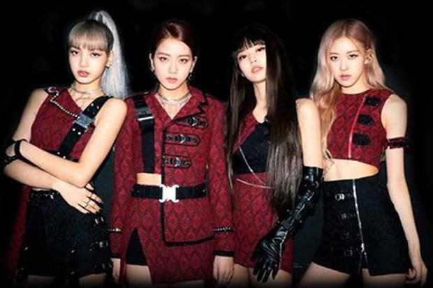 Knet cực hóng khi nghe tin Rosé quay xong MV solo: Phấn khích vì MV quay ngoài trời nhưng xin YG đừng... ra nhạc giờ không giống ai! - Ảnh 6.