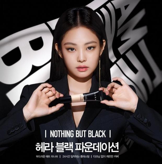 Cả 4 thành viên BLACKPINK công khai đấu đá cực gắt tại trung tâm thương mại, fan bối rối vì không biết nên theo phe nào - Ảnh 8.