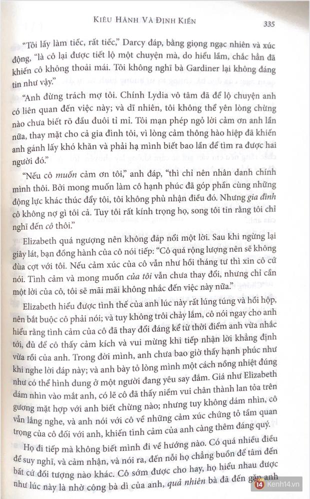 Cách để chuyển tài liệu từ giấy sang bản Word trong 1 nốt nhạc với sự trợ giúp của chiếc iPhone - Ảnh 5.