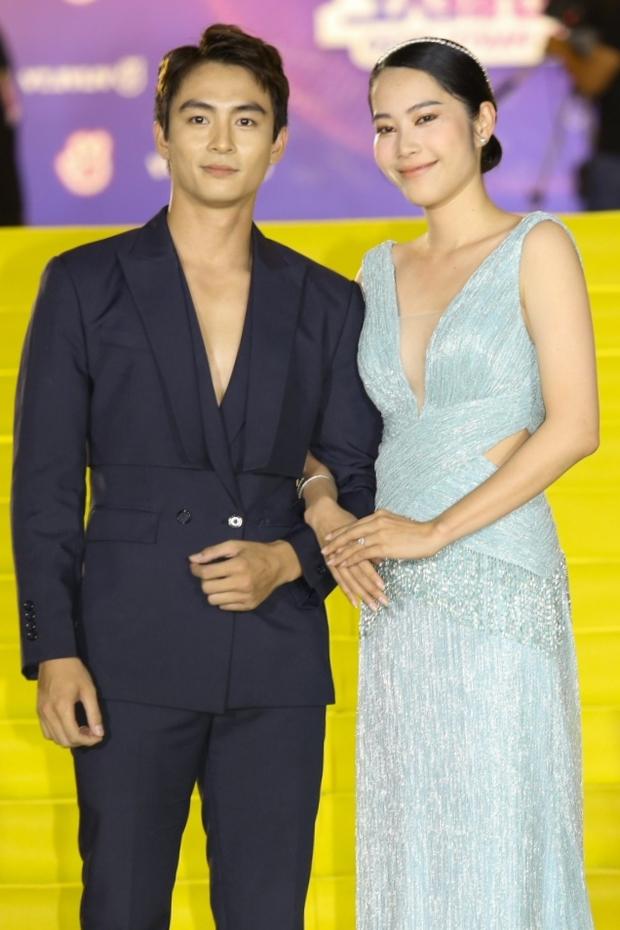 Netizen dự đoán top 3 trà xanh trong drama Sơn Tùng - Bảo Trâm: Hải Tú liên tục lộ hint, 1 nam 1 nữ nữa còn đáng chú ý hơn - Ảnh 7.