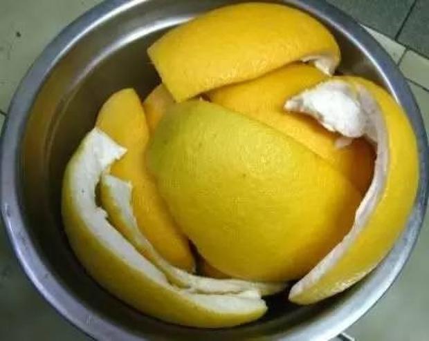 Vỏ của 8 loại rau quả đã ăn được lại còn vừa ngon vừa bổ, trước nay chúng ta toàn vứt đi - Ảnh 4.