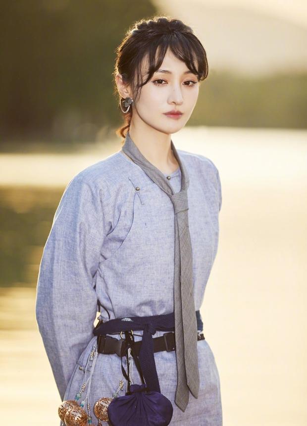 Trịnh Sảng bị cắt sạch cảnh ở phim của Vương Nguyên - Lưu Hạo Nhiên, netizen ca thán chỉ thương các anh tôi! - Ảnh 1.