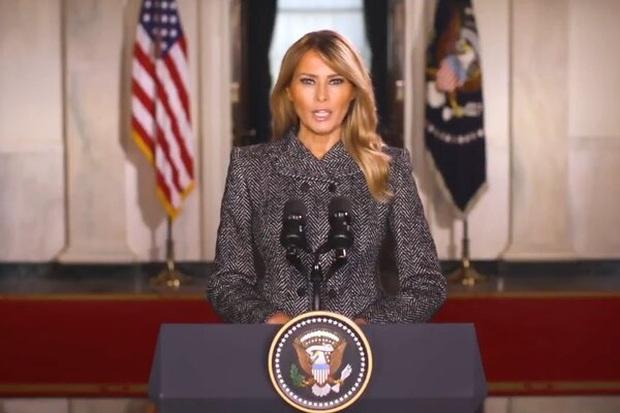Nước Mỹ trước giờ phút chuyển giao quyền lực giữa hai đời Tổng thống - Ảnh 17.