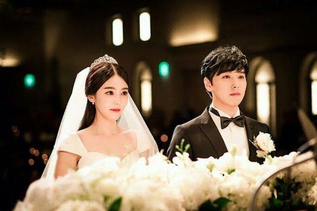 Sungmin (SuJu) vừa xác nhận cùng vợ tham gia show thực tế mới, E.L.F đã gay gắt: Mau rời khỏi nhóm! - Ảnh 2.