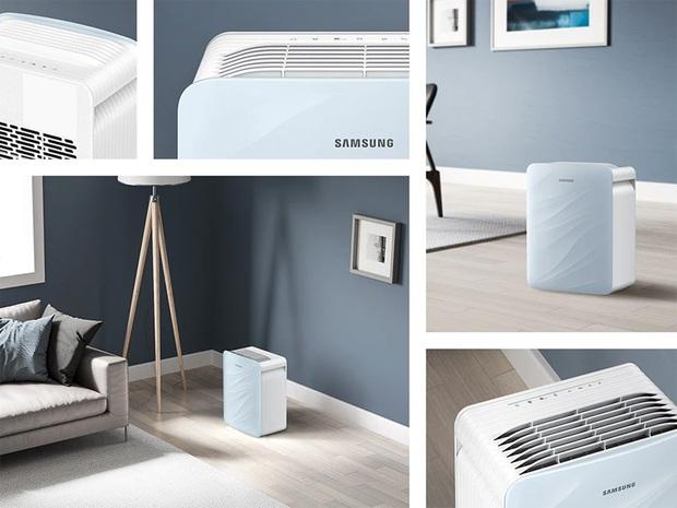 Góc chị em low-tech: Kinh nghiệm chọn máy lọc không khí cho gia đình, sạch - sang - xịn sò - Ảnh 10.