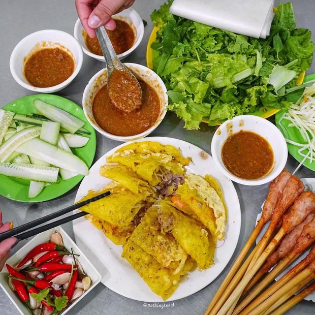 """Cẩm nang 7 ngày """"ăn sập"""" Đà Nẵng như một dân địa phương chính hiệu, du khách nào tới đây cũng không thể bỏ lỡ! - Ảnh 4."""