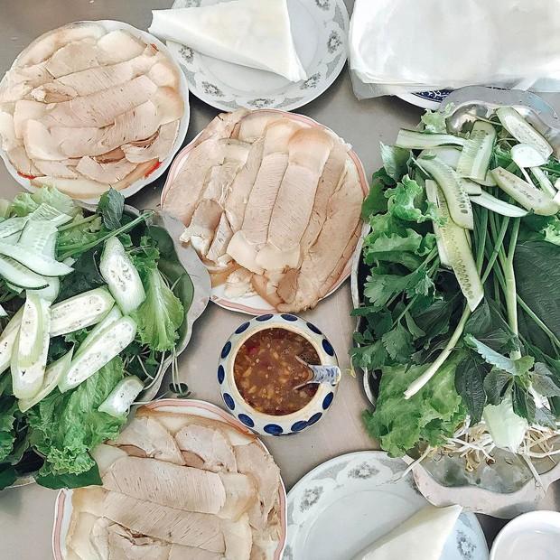 """Cẩm nang 7 ngày """"ăn sập"""" Đà Nẵng như một dân địa phương chính hiệu, du khách nào tới đây cũng không thể bỏ lỡ! - Ảnh 5."""