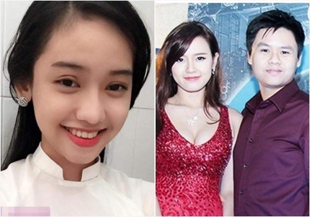 Midu bất ngờ bóng gió chuyện trà xanh, netizen nhắc ngay vụ lùm xùm Tuesday Thuý Vi và Phan Thành 6 năm trước - Ảnh 4.