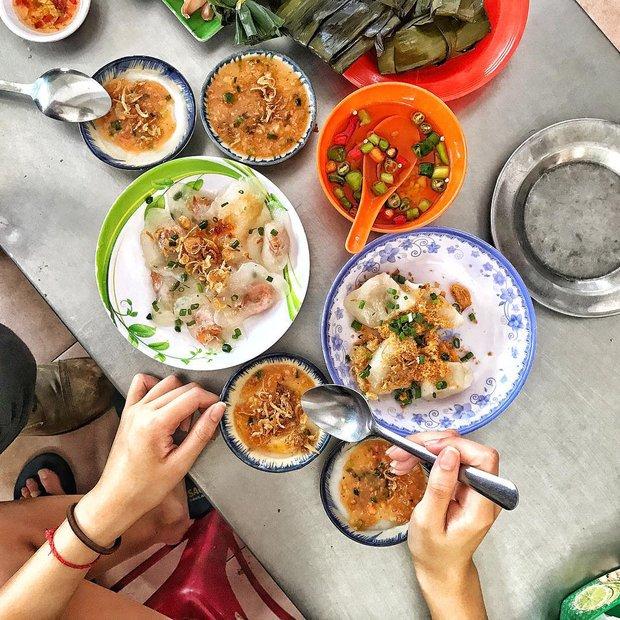 """Cẩm nang 7 ngày """"ăn sập"""" Đà Nẵng như một dân địa phương chính hiệu, du khách nào tới đây cũng không thể bỏ lỡ! - Ảnh 7."""