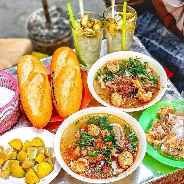 """Cẩm nang 7 ngày """"ăn sập"""" Đà Nẵng như một dân địa phương chính hiệu, du khách nào tới đây cũng không thể bỏ lỡ! - Ảnh 8."""