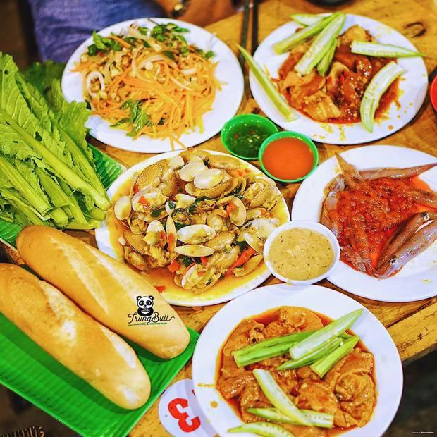 """Cẩm nang 7 ngày """"ăn sập"""" Đà Nẵng như một dân địa phương chính hiệu, du khách nào tới đây cũng không thể bỏ lỡ! - Ảnh 9."""