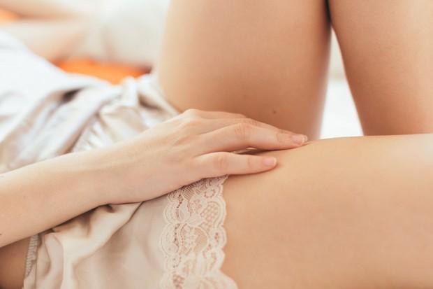 3 triệu chứng bất thường ở đôi chân giúp bạn cảnh giác sớm nguy cơ mắc ung thư cổ tử cung - Ảnh 3.