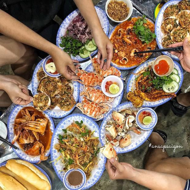 """Cẩm nang 7 ngày """"ăn sập"""" Đà Nẵng như một dân địa phương chính hiệu, du khách nào tới đây cũng không thể bỏ lỡ! - Ảnh 13."""