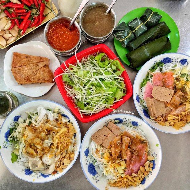 """Cẩm nang 7 ngày """"ăn sập"""" Đà Nẵng như một dân địa phương chính hiệu, du khách nào tới đây cũng không thể bỏ lỡ! - Ảnh 19."""