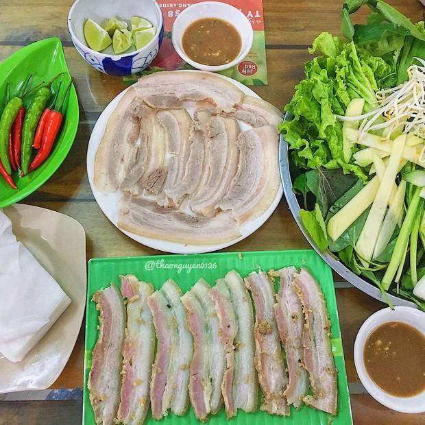 """Cẩm nang 7 ngày """"ăn sập"""" Đà Nẵng như một dân địa phương chính hiệu, du khách nào tới đây cũng không thể bỏ lỡ! - Ảnh 20."""