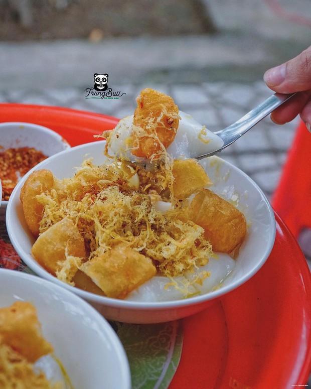 """Cẩm nang 7 ngày """"ăn sập"""" Đà Nẵng như một dân địa phương chính hiệu, du khách nào tới đây cũng không thể bỏ lỡ! - Ảnh 21."""