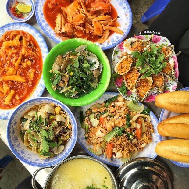 """Cẩm nang 7 ngày """"ăn sập"""" Đà Nẵng như một dân địa phương chính hiệu, du khách nào tới đây cũng không thể bỏ lỡ! - Ảnh 24."""