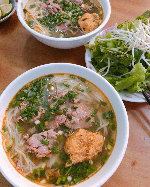 """Cẩm nang 7 ngày """"ăn sập"""" Đà Nẵng như một dân địa phương chính hiệu, du khách nào tới đây cũng không thể bỏ lỡ! - Ảnh 27."""