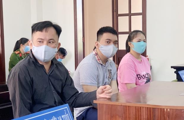 Vụ thai phụ 18 tuổi bị đánh đập dã man đến mất con: Tiếp tục trả hồ sơ để làm rõ vai trò của người mẹ khi mang thai nhi đi vứt - Ảnh 4.