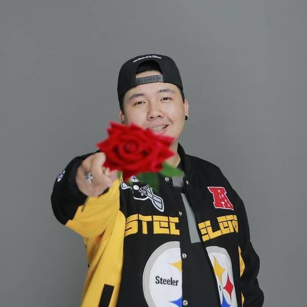 Hòa Minzy, Hoàng Dũng cùng dàn rapper hứa hẹn đại náo Gala WCA 2020, 1977 vlog tái xuất liệu sẽ lại oanh tạc top trending? - Ảnh 5.