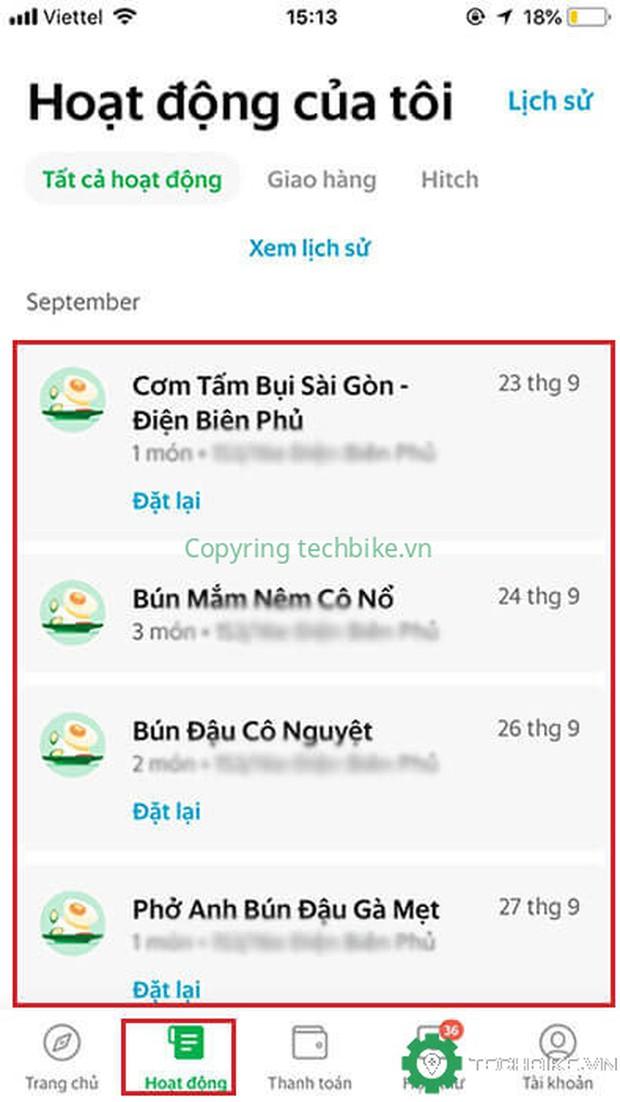 Cộng đồng mạng dậy sóng trước bài đăng hướng dẫn chi tiết cách tìm ra trà xanh của hội chị em thám tử - Ảnh 4.