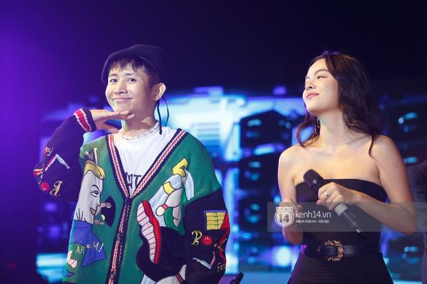 Gala Best Of 360 Độ Soi: Jack và AMEE nhận giải thưởng lớn, dàn sao Việt đã tai với sân khấu của Phạm Quỳnh Anh, Đức Phúc, Thiều Bảo Trâm - Ảnh 1.