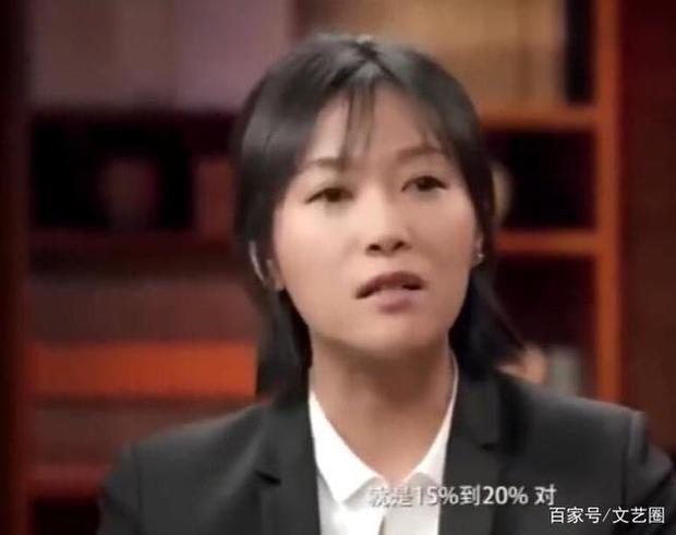Sau phốt căng của Trịnh Sảng, 7 ngôi sao bị réo tên vì nghi vấn mang thai hộ: Chuyện quá phổ biến trong giới giải trí? - Ảnh 3.