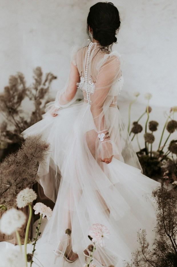Có gì trong đám cưới bí mật có vẻ lạ lùng ở Đà Nẵng nhưng được báo Tây ca ngợi hết lời? - Ảnh 15.