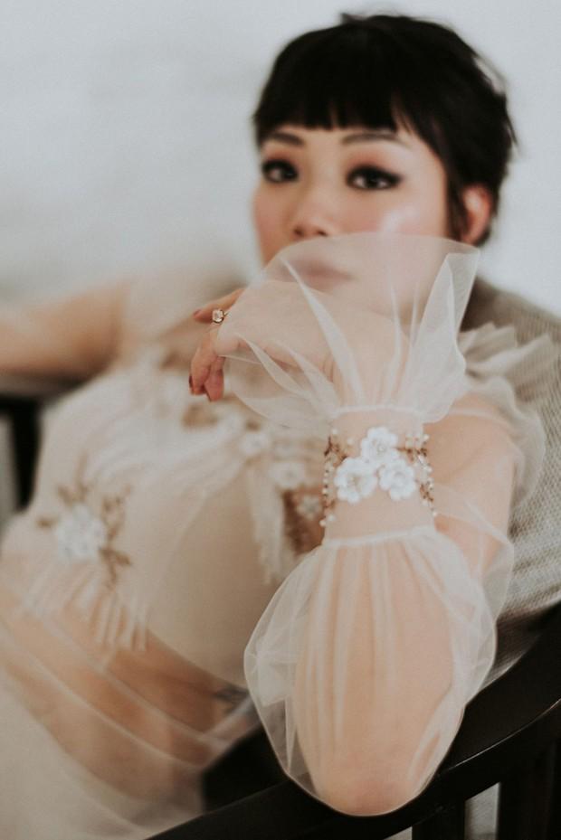 Có gì trong đám cưới bí mật có vẻ lạ lùng ở Đà Nẵng nhưng được báo Tây ca ngợi hết lời? - Ảnh 16.
