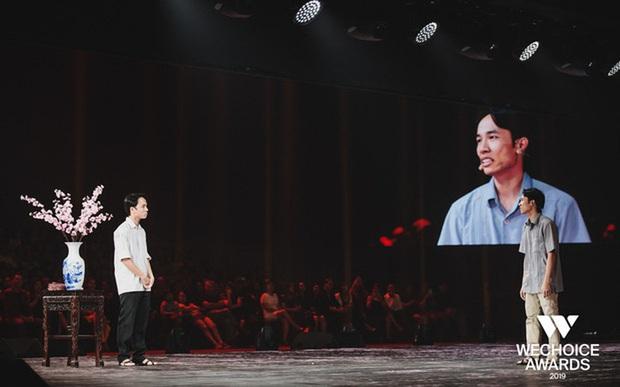 Hòa Minzy, Hoàng Dũng cùng dàn rapper hứa hẹn đại náo Gala WCA 2020, 1977 vlog tái xuất liệu sẽ lại oanh tạc top trending? - Ảnh 7.